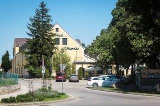 Hotel Sifkovits - Österreich - Burgenland