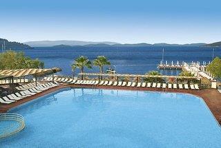 Hotel Voyage Torba - Torba (Bodrum) - Türkei