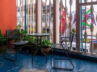 Hotel Gotum Hostel & Restaurant - Thailand - Thailand: Insel Phuket