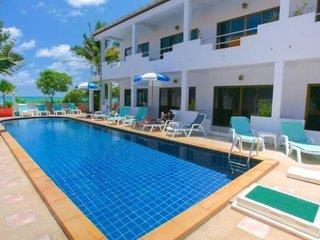 Hotel Kamala Dreams - Thailand - Thailand: Insel Phuket