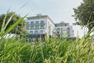 Küstenperle Strandhotel & Spa - Büsum - Deutschland