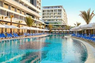 Hotel SENTIDO Numa Bay - Türkei - Side & Alanya