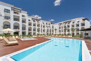 Hotel Pine Cliffs Ocean Suites, a Luxury Collection Resort - Portugal - Faro & Algarve