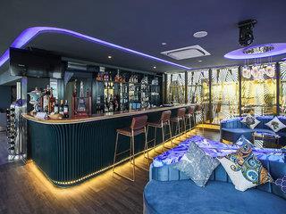 Cicilia Hotel & Spa - Vietnam - Vietnam