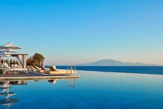 Lesante Blu Exclusive Beach Resort - Erwachsenenhotel - Griechenland - Zakynthos