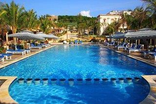 Hotel Phu Van Resort & Spa - Vietnam - Vietnam