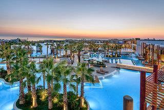 Hotel Stella Island Luxury Resort & Spa - Griechenland - Kreta
