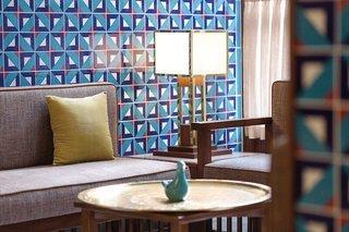 Lalahan Hotel - Türkei - Istanbul & Umgebung