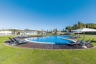 Hotel Garvetur Villas Mourim - Portugal - Faro & Algarve