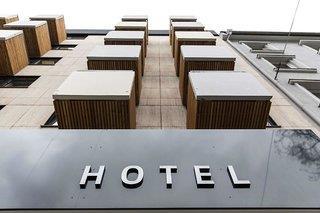 Bold Hotel München Zentrum - Deutschland - München