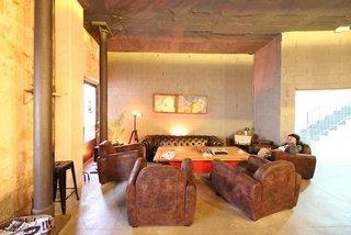 Brick Hotel - Spanien - Mallorca