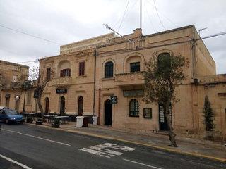 Boutique Hotel Sannat - Malta - Malta