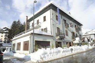Hotel Residence Tabor - Italien - Aostatal & Piemont & Lombardei