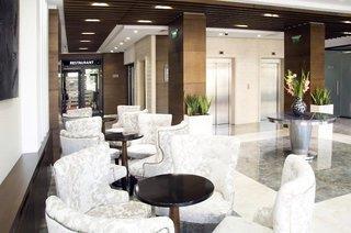 Central Hotel Sofia - Bulgarien - Bulgarien (Landesinnere)
