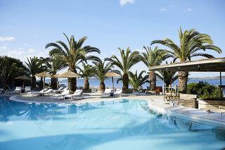 Hotel Eagles Villas - Griechenland - Chalkidiki