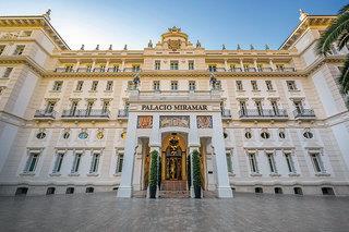 Gran Hotel Miramar - Spanien - Costa del Sol & Costa Tropical