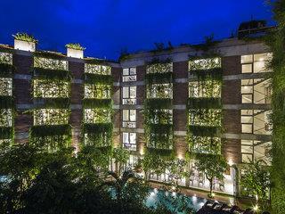 Atlas Hotel - Vietnam - Vietnam