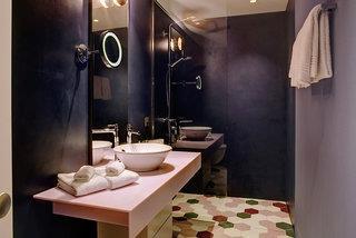 Hotel Anker Luzern - Schweiz - Luzern & Aargau