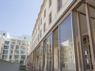 Hotel Appart City Confort Reims Centre