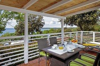 Hotel Camping Val Saline - Kroatien - Kroatien: Istrien