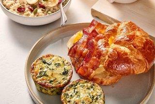 Hotel Residence Inn Daytona Beach Oceanfront - USA - Florida Ostküste