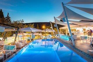 Valamar Girandella - Erwachsenenhotel - Rabac - Kroatien