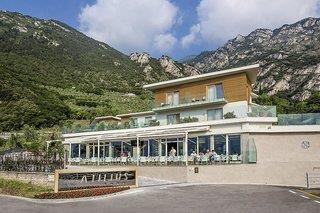 Hotel Atilius - Italien - Gardasee