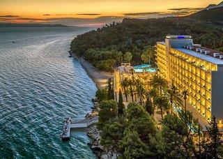 Hotel TUI BLUE Jadran - Kroatien - Kroatien: Mitteldalmatien
