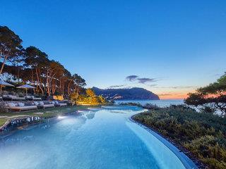 Pleta de Mar Luxuruy Hotel by Nature - Spanien - Mallorca