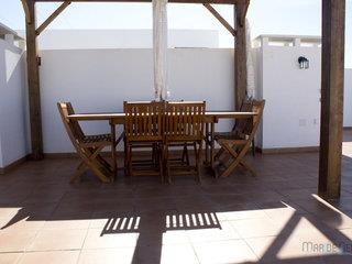 Hotel Resort de Nerja - Spanien - Costa del Sol & Costa Tropical