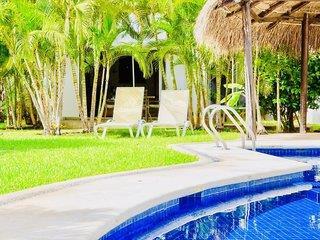 Hotel Dolce Vita Caribe B&B - Mexiko - Mexiko: Yucatan / Cancun