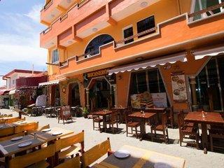 Bucaneros Hotel & Suites - Mexiko - Mexiko: Yucatan / Cancun