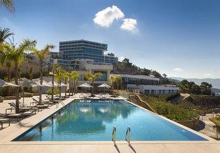 Hotel LUX Bodrum Resort & Residences - Türkei - Bodrum