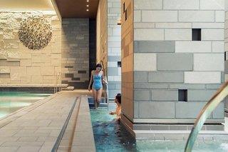 Four Seasons Hotel Kyoto - Japan - Japan: Tokio, Osaka, Hiroshima, Japan. Inseln