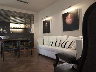 Hotel Ferrini Home Suites & Apartments - Italien - Sizilien