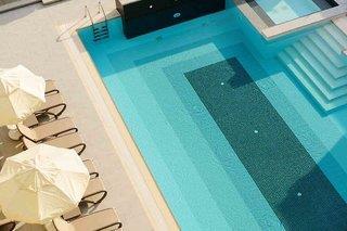 Hotel Green Garden Suites demnächst Green Garden Residence - Türkei - Side & Alanya