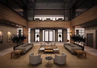 Hotel Ramada Adana