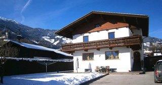 Hotel Ferienhaus Spitaler - Österreich - Tirol - Zillertal