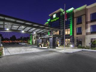 Hotel Holiday Inn Carlsbad - USA - Kalifornien