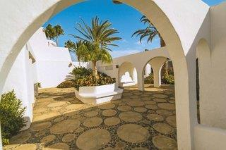 Hotel IFA Villas Altamarena - Spanien - Fuerteventura