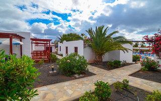 Hotel Castillo Club Lake - Spanien - Fuerteventura