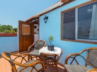 Hotel Roloi House - Griechenland - Rhodos