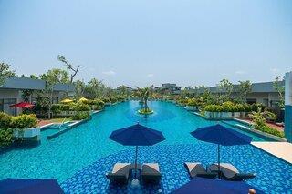 Hotel Ananda Hua Hin Resort & Spa by Compass Hospitality - Thailand - Thailand: Westen (Hua Hin, Cha Am, River Kwai)