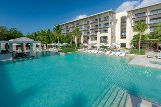 UNICO Riviera Maya - Erwachsenenhotel - Mexiko - Mexiko: Yucatan / Cancun