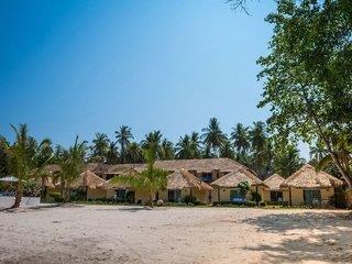 Hotel Koh Yao Heaven Resort - Insel Koh Yao Yai - Thailand