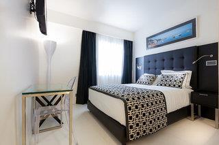 Faro Boutique Hotel - Portugal - Faro & Algarve