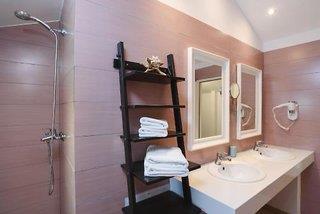 Hotel Sokaki Villa - Griechenland - Rhodos