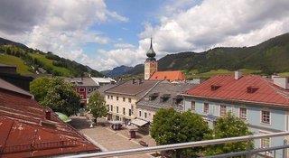 Hotel Appartements Tamino - Österreich - Steiermark