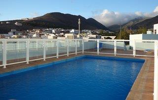 Hotel Apartamentos Tao - Spanien - Fuerteventura