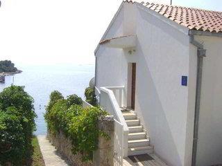 Hotel Apartmani Kelam - Kroatien - Kroatische Inseln